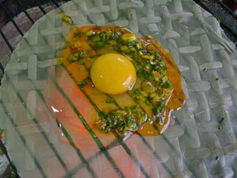 1363853755-pizza-da-lat-chieu-xu-lanh--1-